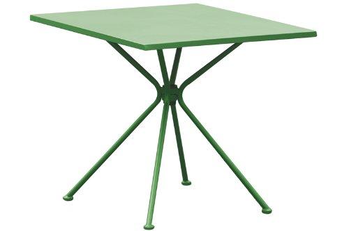 Esstisch Soho Farbe: Grün