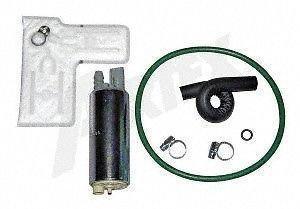 Airtex E7206 Electric Fuel Pump (2007 Pt Cruiser Fuel Pump compare prices)