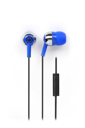 Wicked Audio Wi1851 In-Ear Deuce Earbuds