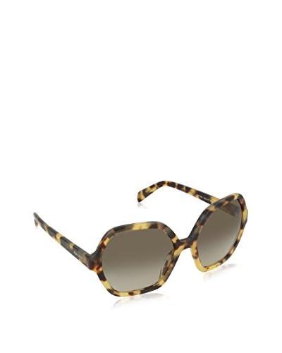 Prada Gafas de Sol 06SS_7S04K1 (56 mm) Havana