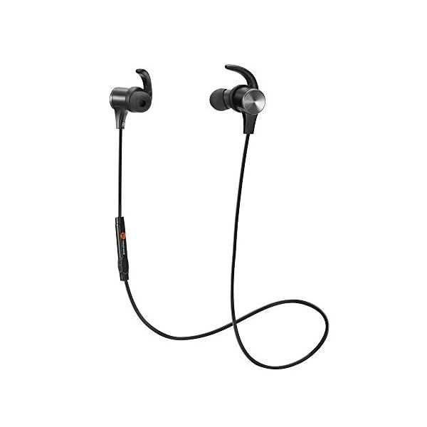 b42676361f6 The best 10 Wireless Headphones: September 2018