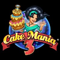 Cake Mania 3 [Download]