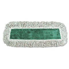 Best Microfiber Dust Mop
