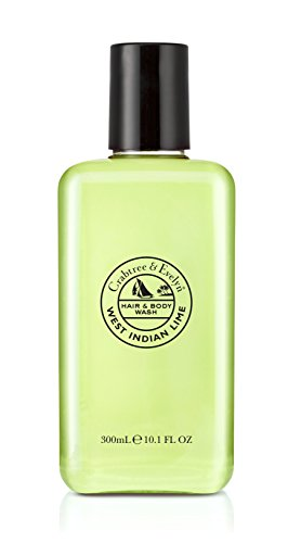 crabtree-evelyn-gel-douche-west-indian-lime-300-ml