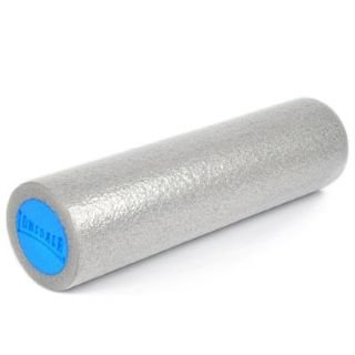 Lonsdale Foam Roller Medium