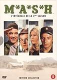 echange, troc M.A.S.H. : La Série, Intégrale Saison 2 - Coffret 3 DVD