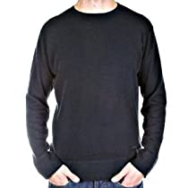 Goodlooking for Men - Armani Collezioni knitwear :  mens armani collezioni knitwear