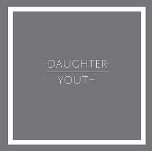 """Youth / Smoke [7"""" Vinyl]"""