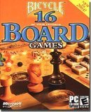 Bicycle Classic Board Games - PC