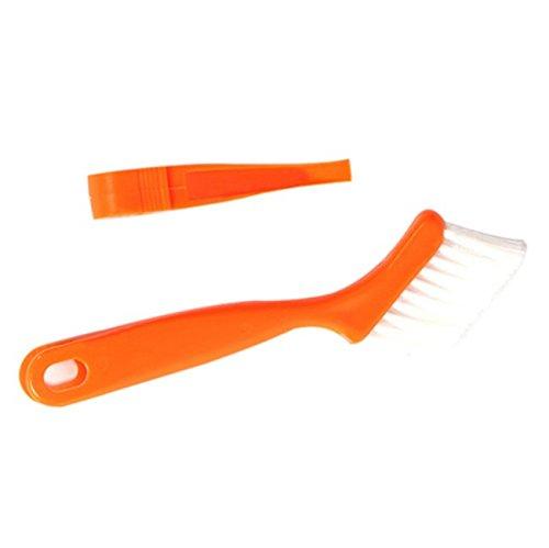 brosse-de-nettoyage-polyvalente-pour-fente-clavier-piste-fenetre