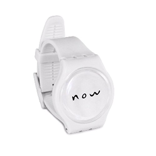now-watch-be-present-in-the-moment-with-wristband-that-says-now-for-men-women-white
