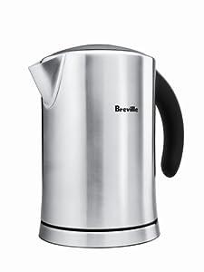 Breville 1.7L Ikon Kettle SK500XL
