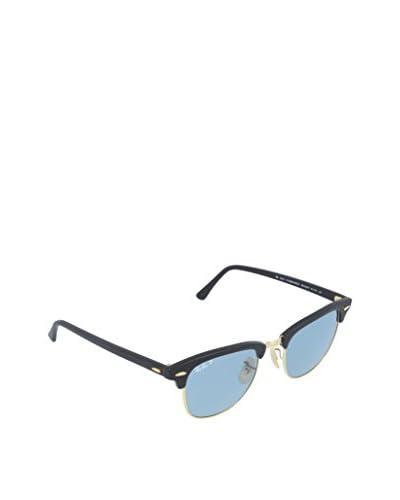 Ray-Ban  Gafas de sol  MOD. 3016 SOLE 901S3R-51 Negro