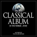 The Best Classical Album...Ever!