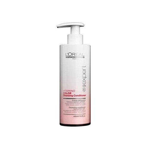 loreal-professionnel-vitamino-color-cleansing-conditioner-400-ml