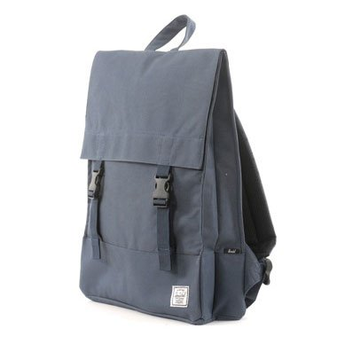 Herschel Supply Co.: Survey Backpack - Navy