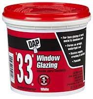 dap-33-window-glazing-12122-qt-white