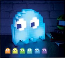 pac-man-ghost-light-bpsca-pp2722pm-lh04254-di-best-price-square