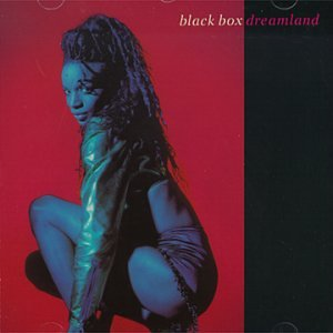 Black Box - Strike It Up (1990) Lyrics - Zortam Music