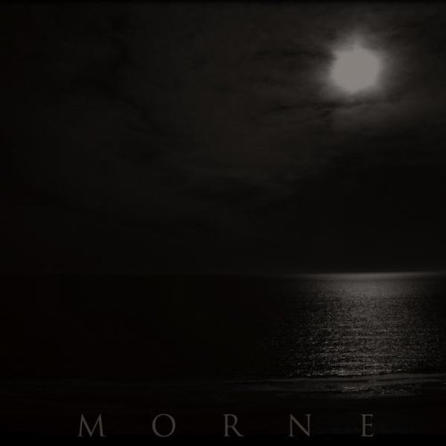 Morne – Untold Wait (2009) [FLAC]