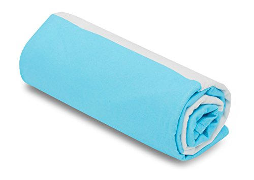 Microfiber Towel Large (68.9
