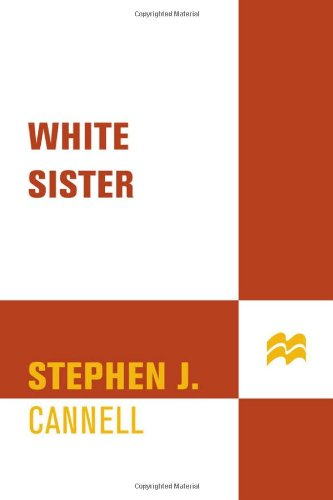 white-sister-a-shane-scully-novel-shane-scully-novels