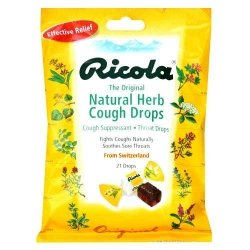 ricola-cough-drops-original-herb-21-ct