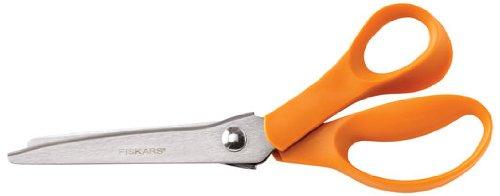 Fiskars Pinking Shear Scissors