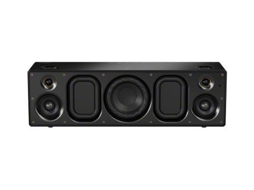 Sony-SRSX9-Bluetooth-Wi-Fi-Speaker