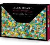 Alex Beard Nautilus Impossible Puzzles - 1