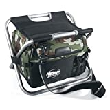 Search : Spectator Cooler Chair #9596 - Camo