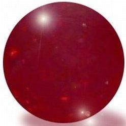 Panacea Products APN70148 100 Count Pan Marbles for Aquarium, Red