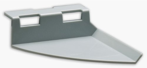 ChocoVision C1141 Baffle Clip for Revolation X3210 and Delta Chocolate Tempering Machines