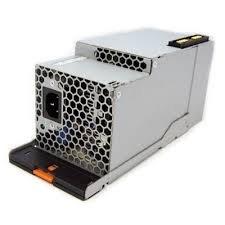 Dps-1300bb Ibm Power Supply Server Power Supply 1300 Watt