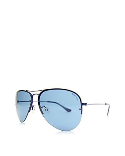 BENETTON Gafas de Sol 922S-03 (60 mm) Azul