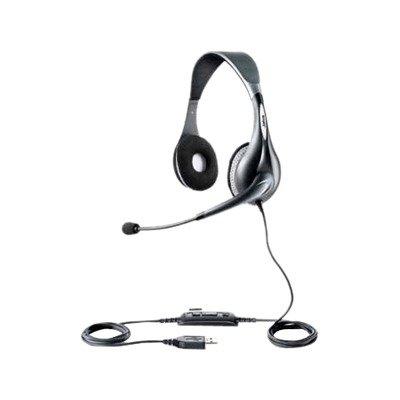 2KU8271 - Jabra UC Voice 150 duo Headset