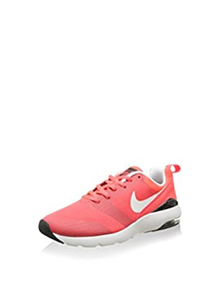 Nike Zapatillas Wmns Air Max Siren (Coral)