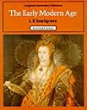 Early Modern Ages (Longman Secondary Histories)