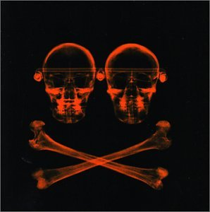 Orbital - The Altogether (CD2) - Zortam Music