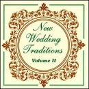 New Wedding Traditions 2
