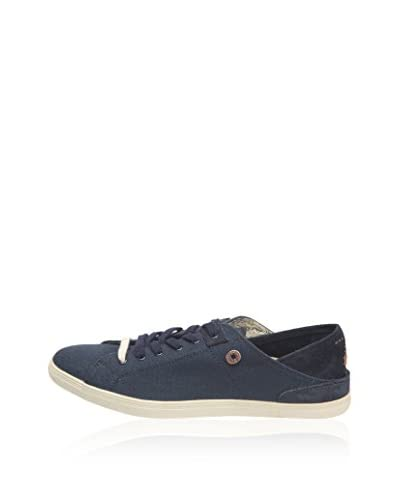 Dragonsea Sneaker [Blu Navy]