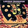 Image of album by Ladybug Transistor