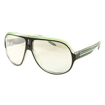 PKL lunettes sans correction unisexe verres neutres transparents nt-jb313-nv