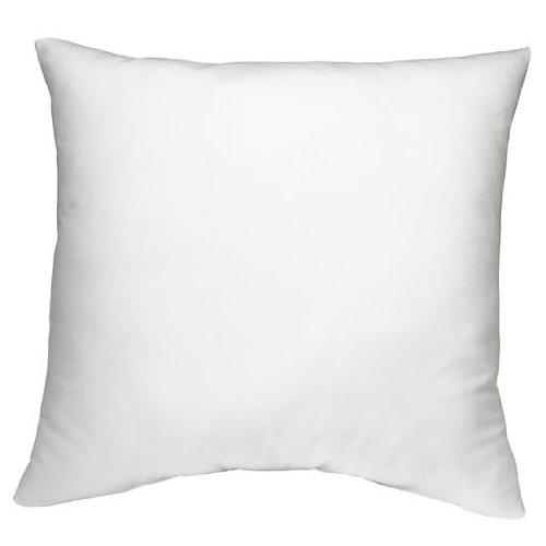 European Square Pillow Shams