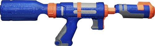 hasbro-33596848-super-soaker-bottle-blitz