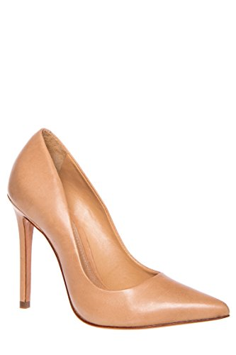 Gilberta High Heel Pump