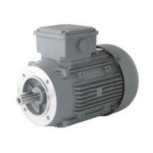 thyssenkrupp-moteurs-mono-230v-11kw-3000-tr-min-b14