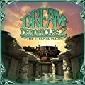Dream Chronicles 2 [Download]