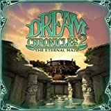 Dream Chronicles 2 [Download] ~ PlayFirst