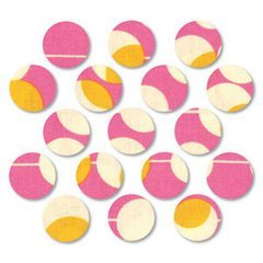 "Fantastic Deal! Sizzix/Westminster Bigz Dies-1"" Circle"